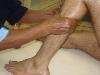Leg Massage2