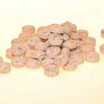 Amlaki Chewable Tablets
