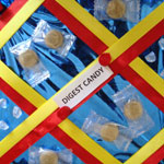 Digest Candy
