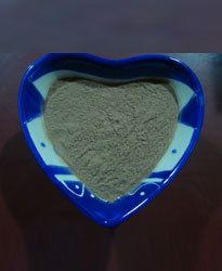 Gharsana powder /Massage