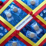Sitopaladi Candy