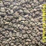 Triphala Granules