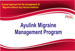 Migraine-Program